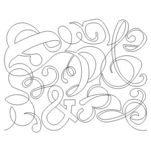 Ampersands.jpg
