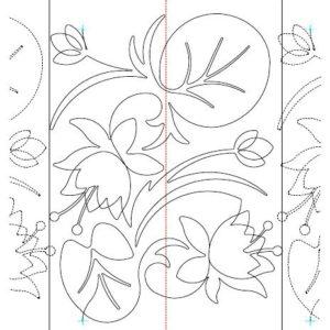 Asian Lillies.jpg