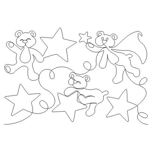 Bears In The Stars.jpg