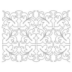 Boxed Ivy Swirl.jpg