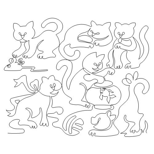 Cat Tales.jpg