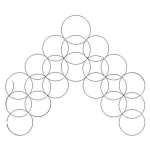 Chevron Circles.jpg