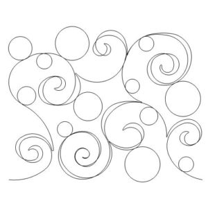 Circle Swirls.jpg