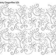 Dainty Dragonflies1.jpg