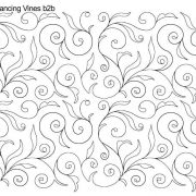 Dancing Vines1.jpg