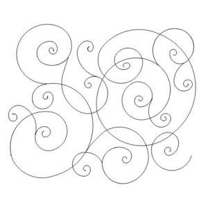 Epic Swirls.jpg