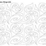 Fairy Wings1.jpg