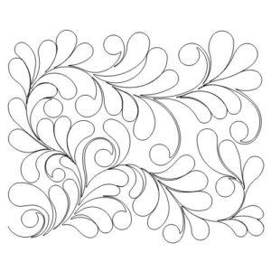 Feather Florish.jpg