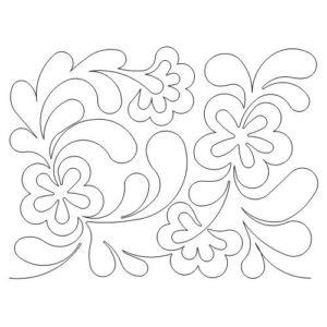 Feather n' Flower.jpg