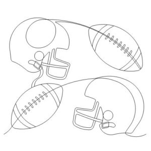 Footballs and Helmets.jpg