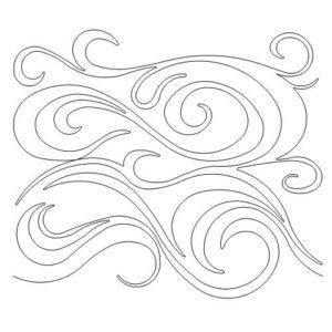 Frozen Swirls.jpg