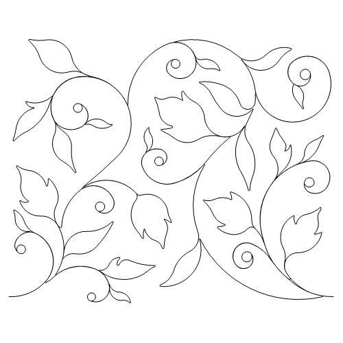Giddion Leaves.jpg
