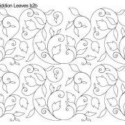 Giddion Leaves1.jpg