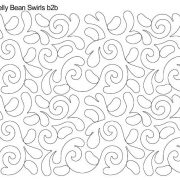 Jelly Bean Swirl1.jpg