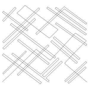 Pick-Up Sticks.jpg