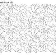 Shell Shock1.jpg