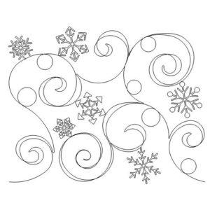 Snow Crystals.jpg
