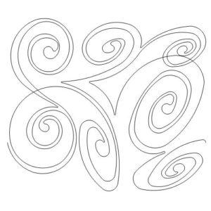Tilt A Whirl.jpg