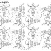 Medical Staff1.jpg