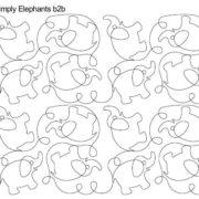 Simply Elephants1.jpg