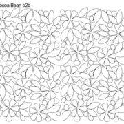 Cocoa Bean1.jpg