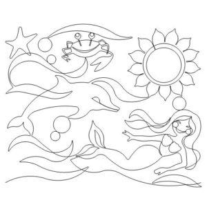 Summer Seas.jpg
