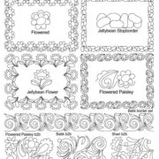 2012 August Batik Bronze.pdf1.jpg
