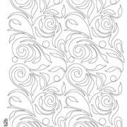 Batik b2b.pdf1.jpg