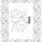 Batik border set.pdf1.jpg