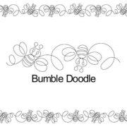 Bumble Doodle border set.pdf1.jpg
