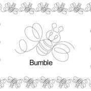 Bumble border set.pdf1.jpg