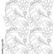 Chantillly Lace b2b.pdf1.jpg