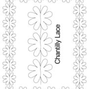 Chantilly Lace border set.pdf1.jpg