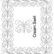 Cream Swirl border set.pdf1.jpg