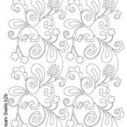 Cream Swirls b2b.pdf1.jpg