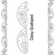 Daisy Scalloped border set.pdf1.jpg