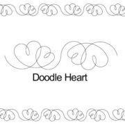 Doodle Heart border set.pdf1.jpg