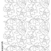 Escargot b2b.pdf1.jpg