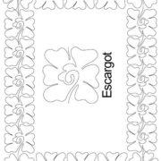 Escargot border set.pdf1.jpg