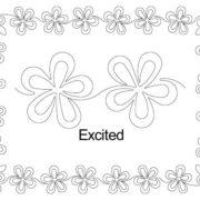 Excited border set.pdf1.jpg
