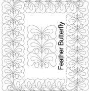 Feather Butterfly border set.pdf1.jpg