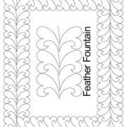 Feather Fountain border set.pdf1.jpg