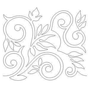 Feathered Vine.jpg