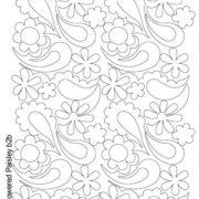 Flowered Paisley b2b.pdf1.jpg