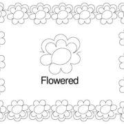 Flowered border set.pdf1.jpg