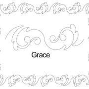 Grace border set.pdf1.jpg