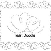 Heart Doodle border set.pdf1.jpg