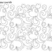 Hippy Love b2b.pdf1.jpg