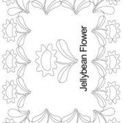 Jellybean Flower border set.pdf1.jpg
