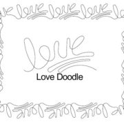 Love Doodle border set.pdf1.jpg